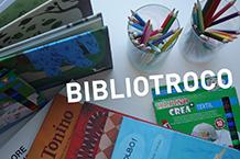 Bibliotroco