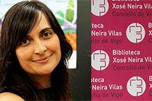 Contos Dakí Ángeles Goás Biblioteca Pública Municipal Xosé Neira Vilas