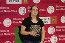 http://bibliotecaneiravilas.vigo.org/contos-daki-maria-da-pontragha/