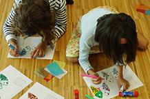 Día da Muller e a nena ciencífica Biblioteca Xosé Neira Vilas